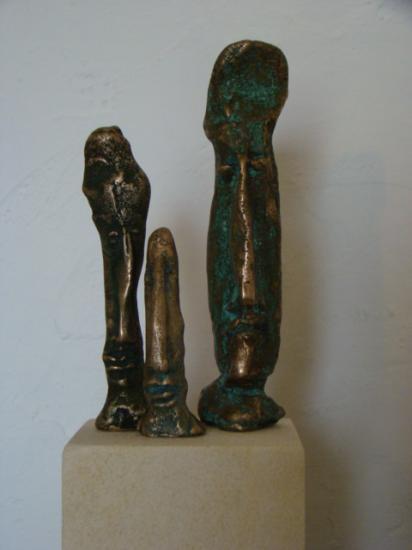 Bronze 2012 -3