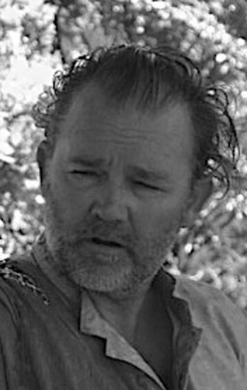 Marcel Hognon